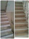 塑膠地板地材施工、室內裝潢、地磚磁磚翻新施工工程