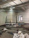 空間整合規劃 一 輕隔間輕鋼架工程