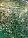空間整合規劃 一 Spiver義大利礦物 天然塗料