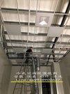 空間整合規劃 一 輕鋼架輕隔間 防火建材工程及裝潢