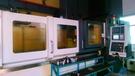 大型龍門CNC機台,加工注塑模具,小型CNC機台加工五金零配件 注塑機180T 1000T