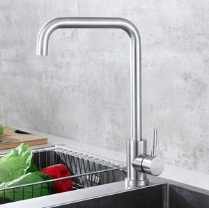 FSKT-08標準式廚房用