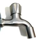 FSVT-03(A)(B)    304不鏽鋼戶外及洗衣機用水龍頭