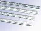 鍍鋅角鐵/不銹鋼角鐵