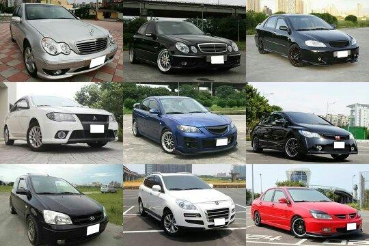 全省最高價收購5-700萬起..1中古車.2報廢車.3欠稅車.4權利車