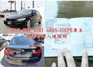 客訂2015年BMW428 COUPE