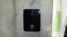 E-HOME智慧家庭自動化.門口機.室內機