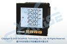 三相三線電壓表,RS485三相四線電壓表,RS485三相電壓表警報控制器