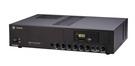 80W / 120W / 200W 綜合擴大機 (附USB.SD.FM收音機)