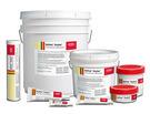 GPL-246 銅氟素潤滑脂