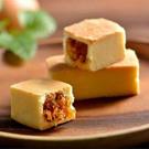 土雞蛋 土鳳梨酥  (一盒 10入裝)