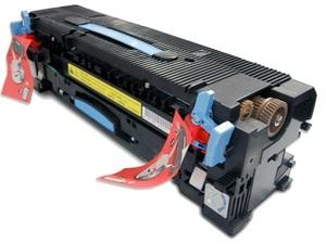 HP LaserJet 9000/9040/9050 加熱器 (原廠全新)