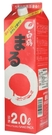 白鶴圓滿清酒 (紙盒)2000ml (3瓶 贈清酒壺組)