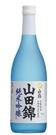 白鶴山田錦 純米吟釀720ml (3瓶 贈清酒壺組)