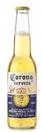 可樂娜啤酒 玻璃瓶330ml*24