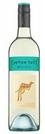 黃尾袋鼠 Moscato 幕斯卡特 氣泡白葡萄酒