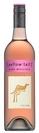黃尾袋鼠Pink Moscato 粉紅幕斯卡特 氣泡 葡萄酒