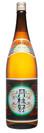 月桂冠清酒 (瓶) 1800ml
