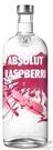 瑞典ABS絕對伏特加 (覆盆莓口味)