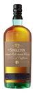 <超值優惠>蘇格登 15年(歐洲版) 單一純麥蘇格蘭威士忌