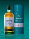 蘇格登 15年 單一純麥蘇格蘭威士忌