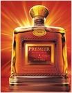 約翰走路 尊爵 威士忌 700ml 裸瓶