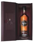 格蘭菲迪21年單一純麥威士忌 錦盒