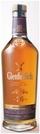 格蘭菲迪26年 單一純麥威士忌