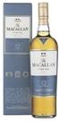 麥卡倫 黃金三桶 12年 單一麥芽威士忌
