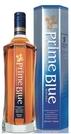 三得利紳藍 經典 蘇格蘭調和威士忌 三瓶1000元 裸瓶