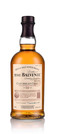 百富14年加勒比海蘭姆桶單一純麥威士忌