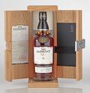 格蘭利威25年單一純麥蘇格蘭威士忌 *特殊品