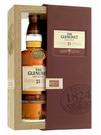 格蘭利威21年單一純麥蘇格蘭威士忌