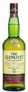 格蘭利威15年單一麥芽蘇格蘭威士忌<購3瓶贈潮T*1件>