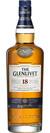 格蘭利威18年單一麥芽蘇格蘭威士忌<購3瓶贈潮T*1件>