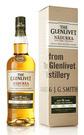 格蘭利威16年原酒單一純麥蘇格蘭威士忌