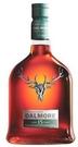 大摩15年單一麥芽威士忌 1L  開放預購中