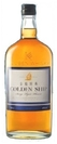 金船經典威士忌 700ml