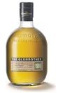 格蘭路思 1995年單一麥芽蘇格蘭威士忌 已絕版斷貨 餘1瓶