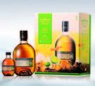 格蘭路思 1995年單一純麥蘇格蘭威士忌禮盒 (小酒)