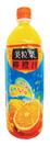 美粒果柳橙汁 (保特瓶)1000ml x 12瓶