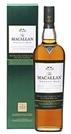 麥卡倫1824 綠標 橡木精選款 威士忌1000ml