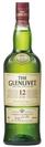 格蘭利威12年單一麥芽蘇格蘭威士忌 1000ml