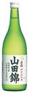 白鶴山田錦 特撰特別純米酒720ml (3瓶 贈清酒壺組)