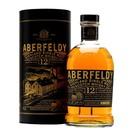 艾柏迪Aberfeldy12年 單一純麥威士忌 700ml