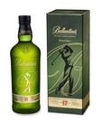 百齡罈17年 2014高爾夫限量款 蘇格蘭調和威士忌<數量有限>