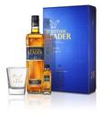 仕高利達 12年 蘇格蘭威士忌 禮盒 (50ml小酒+品飲杯)