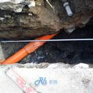 衛生下水道工程