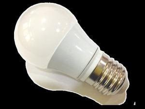 迎光 LED 3W 球泡燈