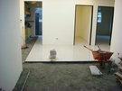 全間打除清運進料拋光施工做到.廁所整間翻修.全室訂造型天花板.三合一通風門.全間油漆粉刷.瓷磚